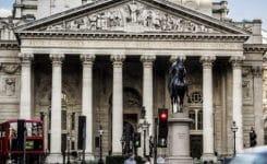 Banca d'Inghilterra certifica Cashlogy POS1500