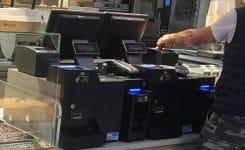 Fase 2: pagare in contanti per ripartire in sicurezza